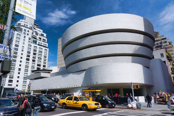 1200px-NYC_-_Guggenheim_Museum