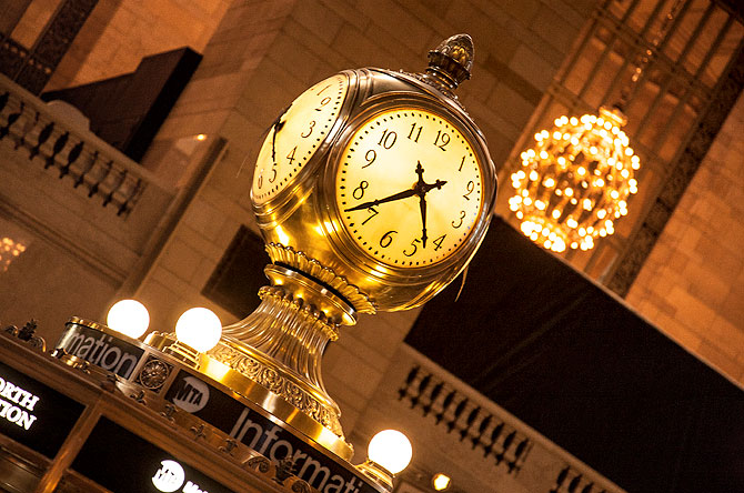 Grand-Central-Station-New-york-newyorkmania-71801