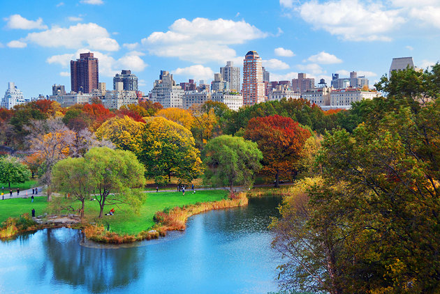 new-york-city-central-park-1