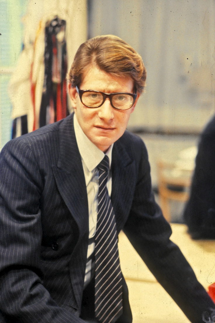 0001YSL_Paris_Studio_1981_Photo-Guy-Marineau10