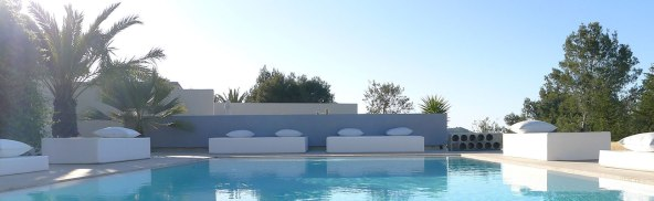 03-small-design-hotel-ibiza-san-jose--jardines-de-palerm-infinity-pool