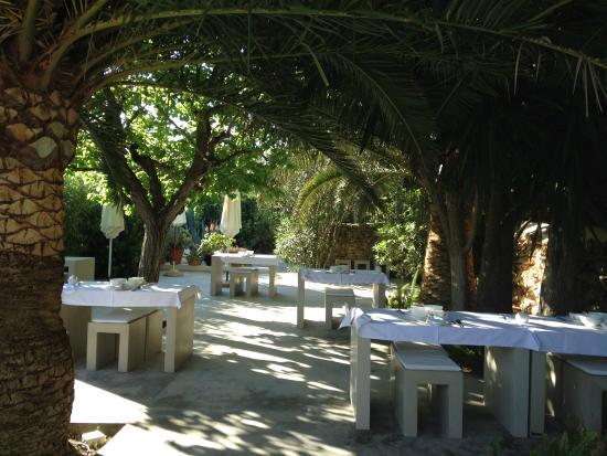 los-jardines-de-palerm (2)