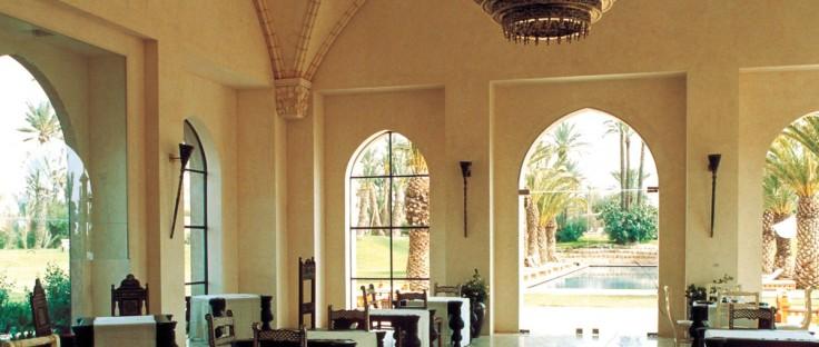Marrakech_Restaurant_Ksar-Char-Bagh-1200x510