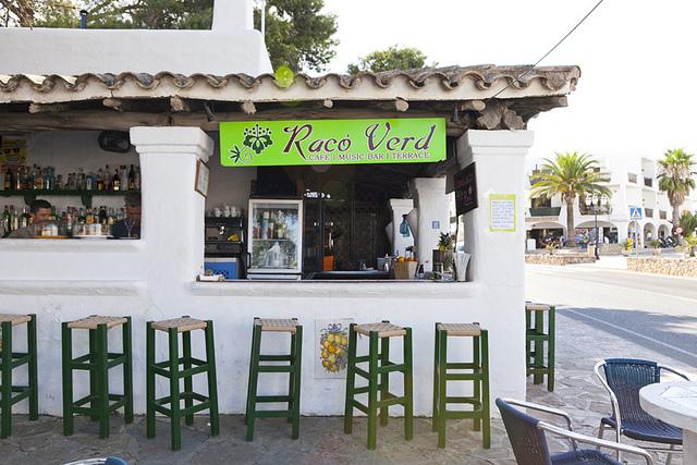 raco-verd-160512
