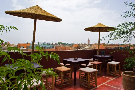 Marrakech_Cafes_Cafe-des-Epices