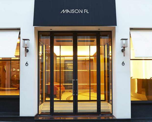 Maison_FL_002-recadrée_resize_resize (1)