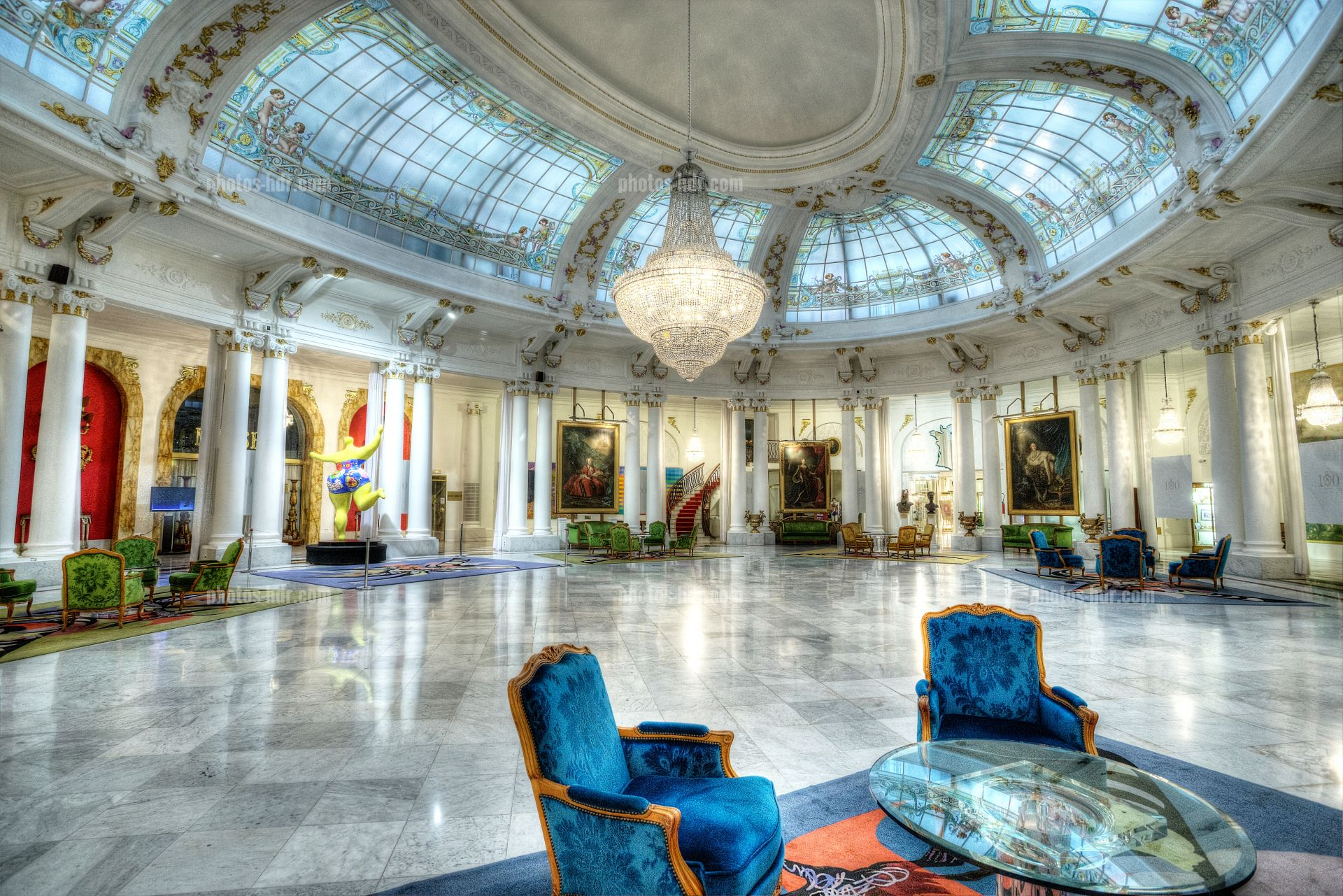 photo-grand-salon-royal-du-negresco-211