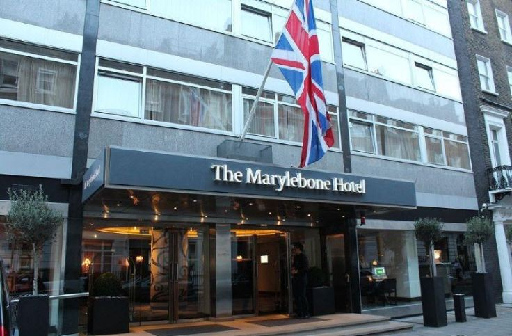 the-marylebone-hotel-london-luxury-hotel