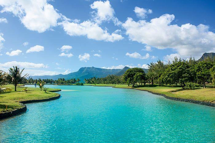 golf-paradis-golf-resort-and-spa-ile-maurice