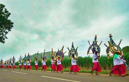 maha-shivaratri-a-l-ile-maurice