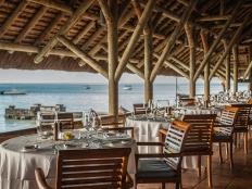 original_album-photo-beachcomber-paradis-hotel-et-golf-club-image78719