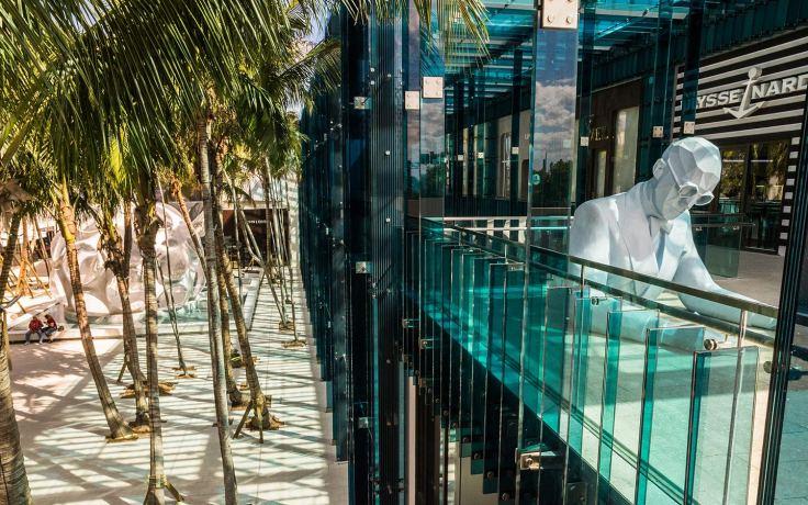 design-district-shops-1440x900