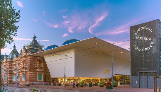 stedelijk-museum-of-modern