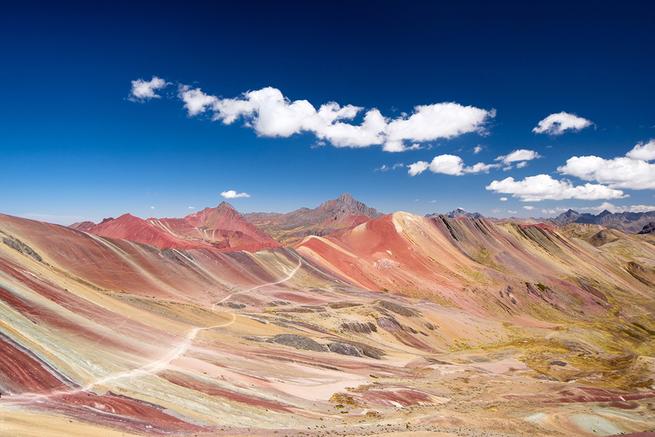 gettyimages_909324946_vinicunca_rainbow_mountains__cusco_region__peru___maria_swa__rd_jpg_3924_north_655x437_transparent_jpg_4389_jpeg_3329.jpeg_north_655x437_transparent