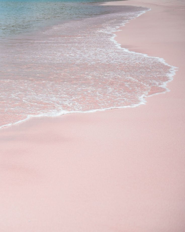PinkSands_Indonesia_CarleyRuddTravelPhotography